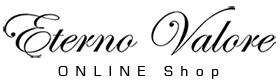 【リングケース|結婚・婚約指輪ケース|サプライズリングケース|リングピロー|プレゼント|エテルノ・ヴァローレ|おしゃれな箸置き】